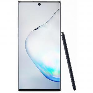 Смартфон Samsung Galaxy Note 10 Plus 12/256GB SM-N975U1 Black