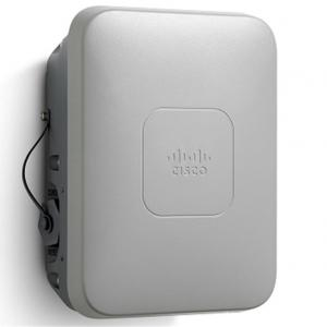 Точка доступа Wi-Fi Cisco AIR-CAP1532I-E-K9